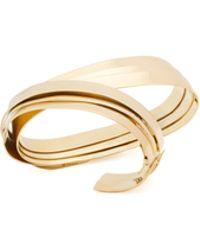 Maiyet Bandage Hand Bracelet - Lyst