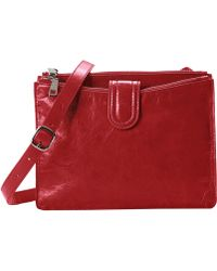 Hobo Red Goldie - Lyst