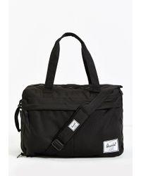 Herschel Supply Co. Bowen Duffel Bag - Lyst
