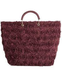 Andm (nila Anthony) Tote-ally Cute Bag - Lyst