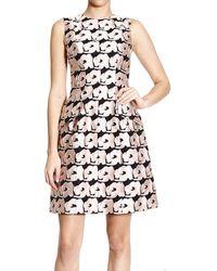 Dior Dress - Lyst