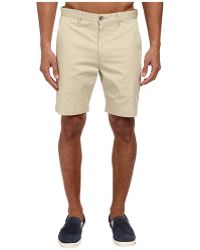 Theory Zaine S Thurlow - Lyst