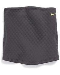 Nike | 'sphere' Neck Warmer | Lyst