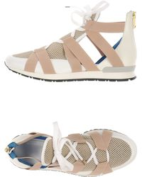 Vionnet - High-tops & Trainers - Lyst