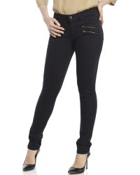 ELEVEN PARIS - Debra Celt W Jeans - Lyst