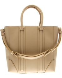 Givenchy Lucrezia Medium Size Shopping Bag - Lyst