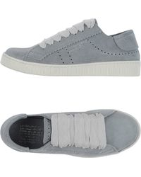 Pedro Garcia - Low-tops & Trainers - Lyst