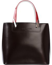 Lamarthe Shoulder Bags For Women Lyst