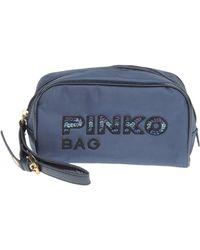 Pinko - Beauty Case - Lyst