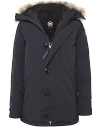 Canada Goose toronto outlet shop - Canada Goose Coats | Men's Winter Coats, Parkas & Trench Coats | Lyst
