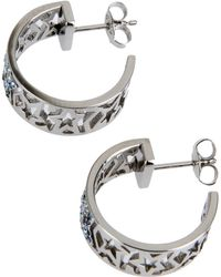 Thierry Mugler | Earrings | Lyst