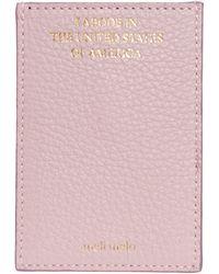 meli melo - Id Dusty Pink - Lyst