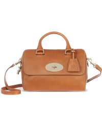 Mulberry Small Del Ray Bag - Lyst
