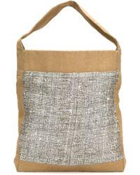 Dosa - 'sona' Shoulder Bag - Lyst