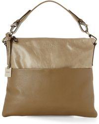 Rudsak - Dove Aubers Shoulder Bag - Lyst