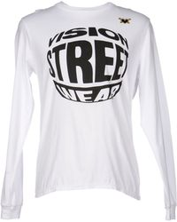 Chloë Sevigny x Opening Ceremony   T-shirt   Lyst