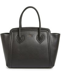 Furla 'College - Large' Tote - Lyst