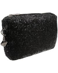 Ju'sto Joinable Shopping Bags - Black