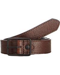 Caputo & Co. - Men's Reversible Belt - Lyst
