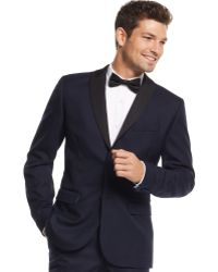 Tommy Hilfiger Dawson Dinner Jacket - Lyst