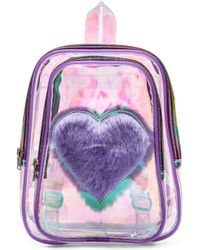 UNIF - Trixie Pack - Lyst