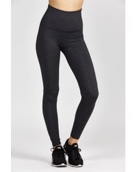 Beyond Yoga | High Waist Long Legging | Lyst