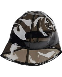 Lika - Hat - Lyst