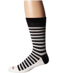 Diesel Skm-ray Socks 0dafr - Lyst