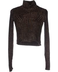 Antipodium - Turtleneck - Lyst