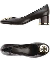 Tory Burch | Court | Lyst