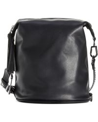 Dolce Vita Convertible Backpack Hobo - Lyst