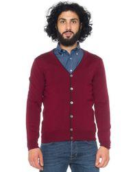 Brooksfield | Woolen Coat | Lyst