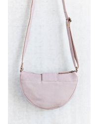 Urban Outfitters Hyde Park Shoulder Bag - Lyst