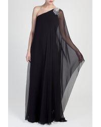 Azzaro | Diva Dress | Lyst