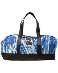 KENZO Travel Bag - Blue