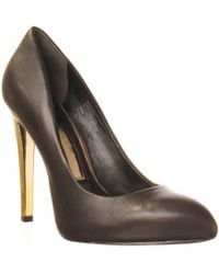 Boutique 9 | Fiorensa Pointed Toe Pump | Lyst