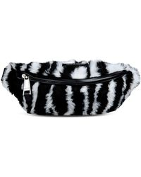 Moschino - Fanny Pack - Lyst