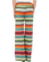 Double D Ranchwear - Pachamama Serape Pants - Lyst