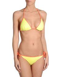 Antonio Marras Il Mare Bikini - Lyst