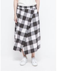 Need Supply Co. Ball Skirt - Lyst
