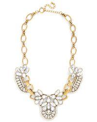 Nova Inc. Any Way Shape Or Formal Necklace - Lyst