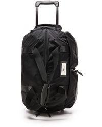 Day Birger et Mikkelsen Day Gweneth Travel Bag  Black