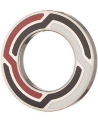 Proenza Schouler O - Metallic
