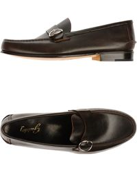 Guido - Moccasins - Lyst