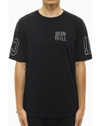 """Been Trill - """"Terminal 1"""" Tee - Lyst"""