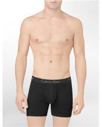 Calvin Klein Underwear Body 2-Pack Boxer Brief - Lyst