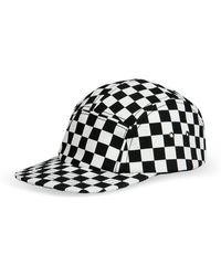 Love Moschino Hat - Lyst