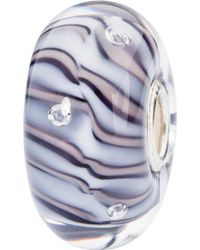 Trollbeads - Glass Neptunes Promise Bead - Lyst
