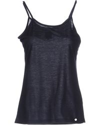Amy Gee | Tank Top | Lyst
