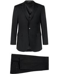 Ralph Lauren - Anthony Wool Suit - Lyst